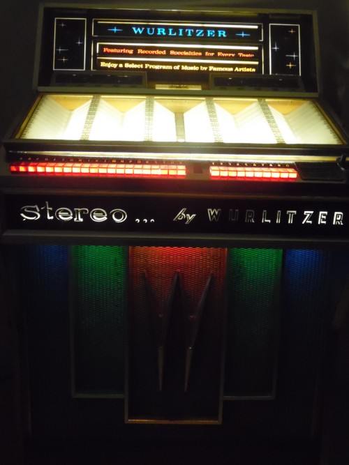 GAMIFICATION1964WURLITZER2800.jpg